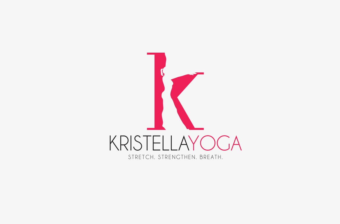 branding yoga Logo design and branding for vibal yoga – a lifestyle brand aiming to inspire  yogis worldwide to step on the mat, practice and love their yoga journey the  brief.